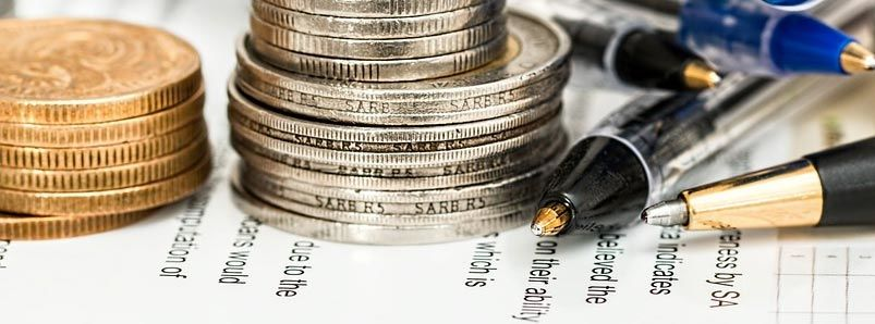 Duratio oder wie man den besten Vergleich von Onlinekrediten findet!