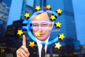 SEPA-Lastschrift EU