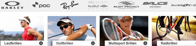 Spectabo.de – Der Onlineshop für Sport- und Sonnenbrillen
