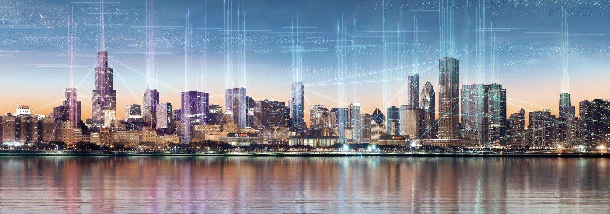 Robert Bosch investiert in IOTA Token