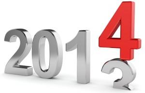 Was ändert sich 2014 für uns Verbraucher?