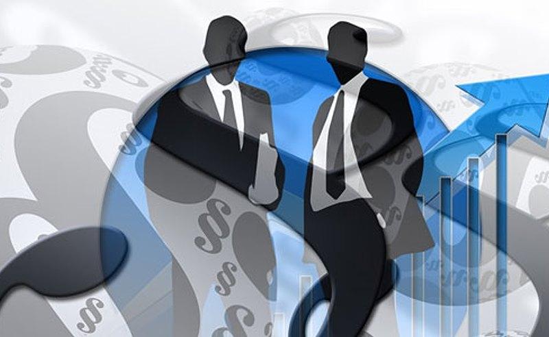 Firmenanwalt für Arbeitsrecht