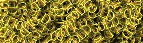 Gold-Ankauf im Internet