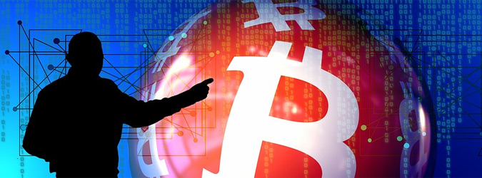 Kryptowährungen: Trend hält weiter an!