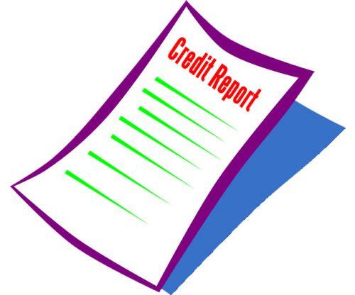 Kurzzeitkredite vergleichen: Kurzfristige Finanzierung per Minikredit online!
