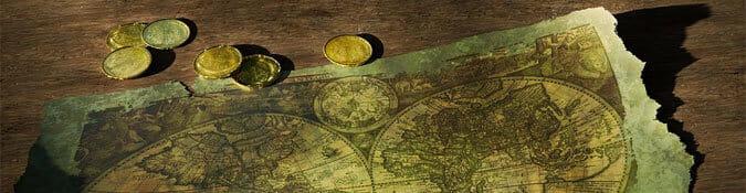 Münzen reinigen: Tipps zur Pflege und Aufbewahrung