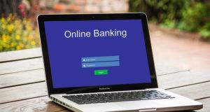 Online BankingderZukunftmitN
