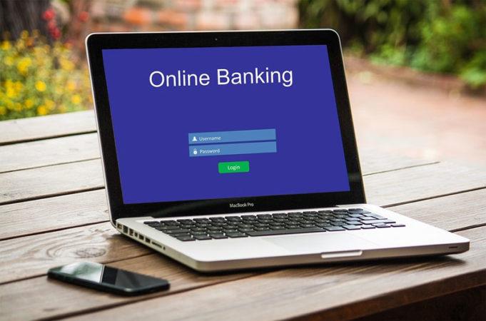 Online-Banking der Zukunft mit N26
