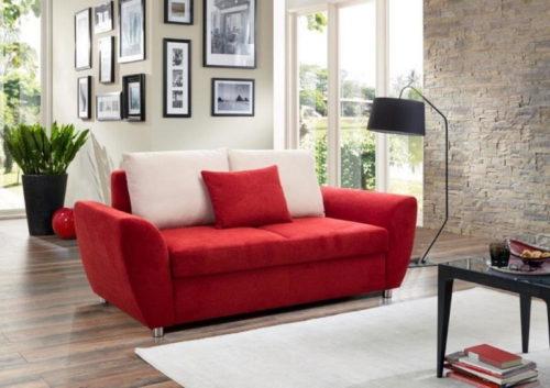 Poco-Polstermoebel-Multiflex-Couch-Livim-Bild