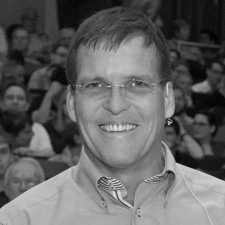 Professor-Hartmut-Walz-profilbild