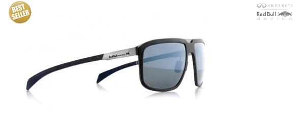 Red Bull Sonnebrille