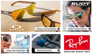 Spectabo-Sonnenbrillen Angebote