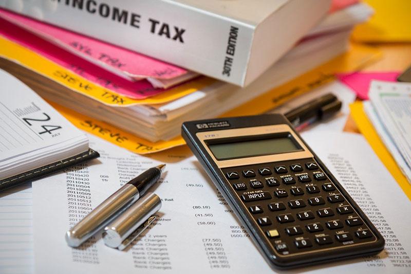 Steuerberater in Leipzig und Umgebung finden