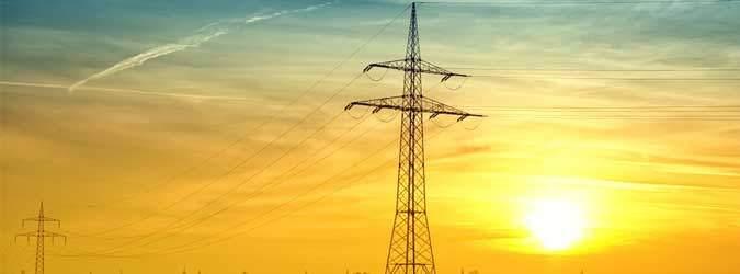 Strom-Magazin.de bietet mehr als nur Strompreis Vergleich!