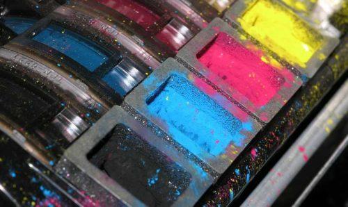 Tinte-Toner-sparen