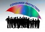 Verbraucherschutz