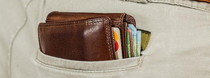 Verbraucherzentrale Bundesverband sorgt mit Verbraucherbildung für Verbraucherkompetenz!