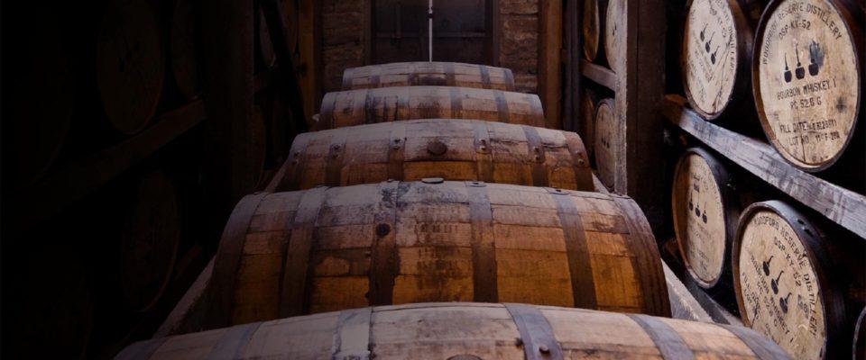 Whisky günstig kaufen