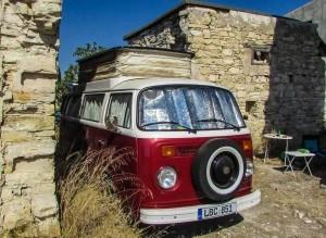 Wohnmobil privat verkauf