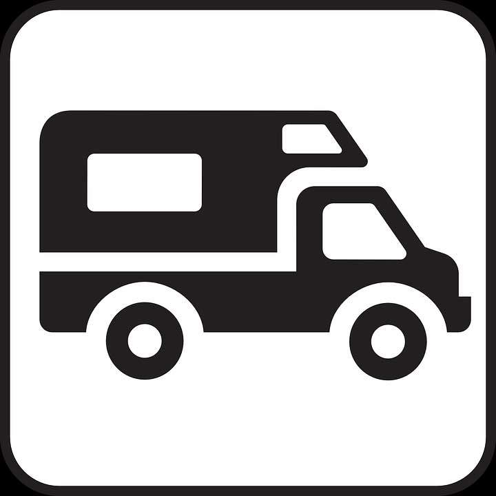 Wohnmobil verkauf
