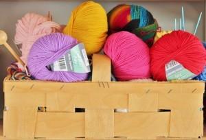 Handarbeitswaren und Zubehör bei Trendgarne.de kaufen!