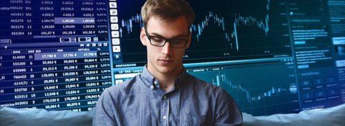 aktien-online-handeln