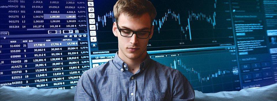 Online Aktien handeln: Das sollte ein gutes Depot haben