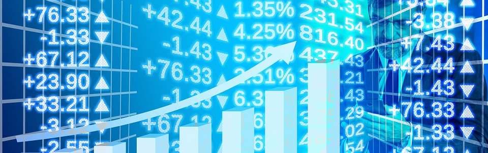 Aktien-Depotvergleich