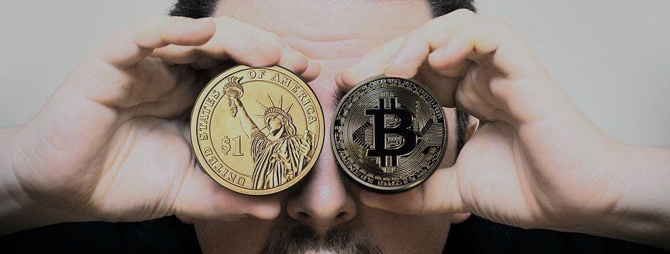 Kryptomarkt: Cash gehen oder HODLn?