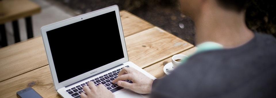 Mit einem Blog als Blogger Geld verdienen
