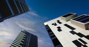 Die Vorteile der Kapitalanlageimmobilie