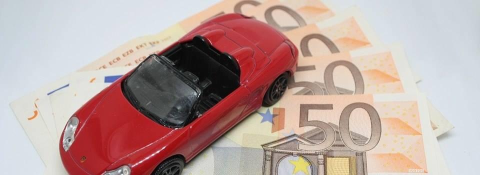 Autoversicherung ohne Schufa-Prüfung abschließen