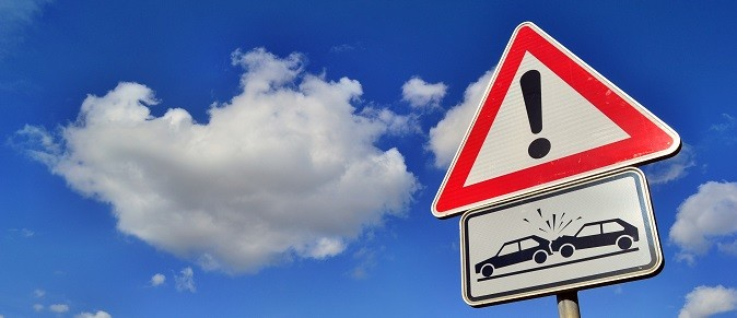 Günstige Autoversicherungen finden
