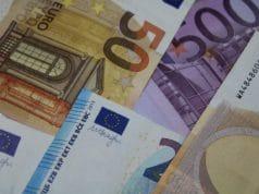 Tipps für die Finanzierung in der Gründungsphase