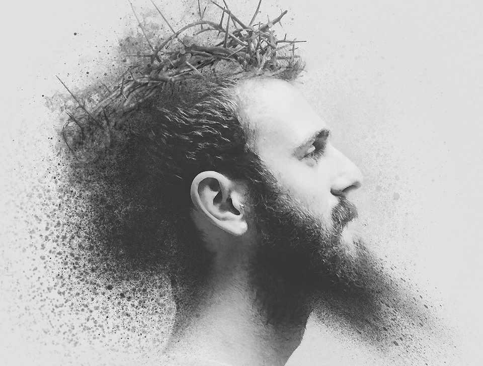 Mit einem schönen und gepflegten Bart Trends setzen