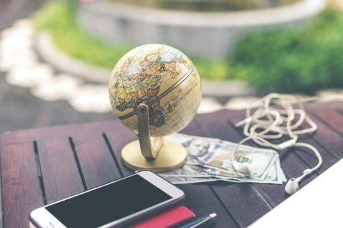 bei-flugreisen-geld-sparen