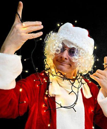 beleuchtung-weihnachtsbaum