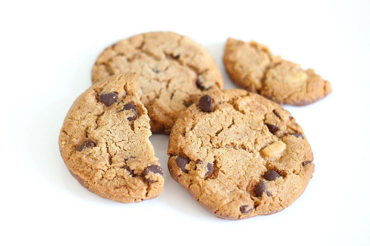 Cookie Richtlinie