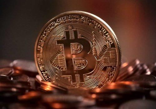 bitcoin-ist-zurueck