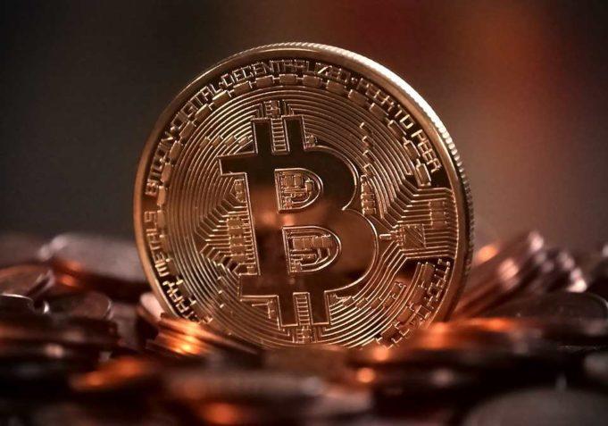 bitcoin ist zurueck