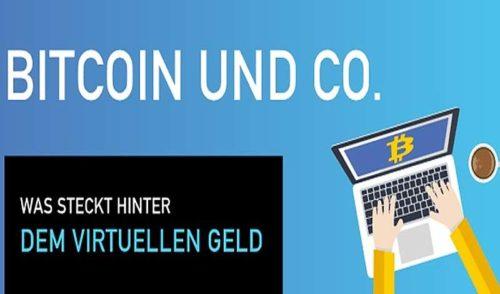 bitcoin-und-co