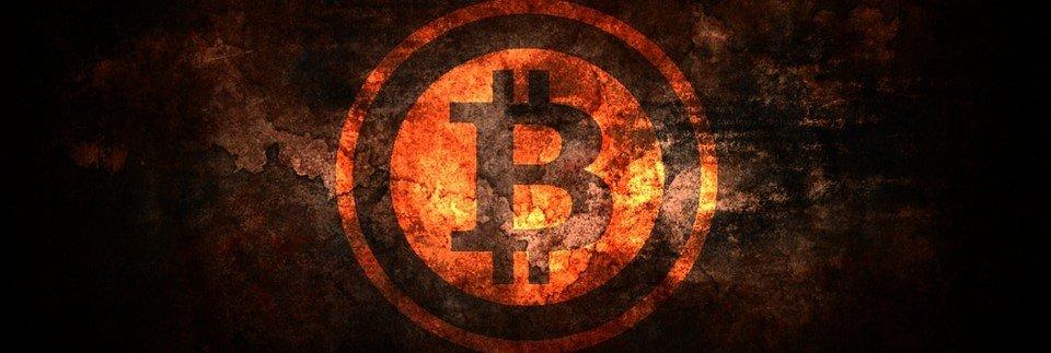 Bitcoin: wo geht die Reise hin?