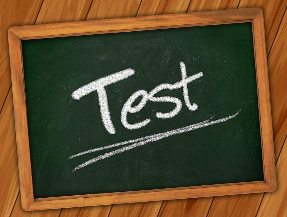Kostenlos Produkttester werden und Produkte behalten
