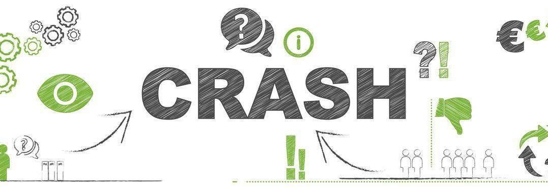 In diesem Beitrag erfahren Sie alles zum Thema Börsencrash