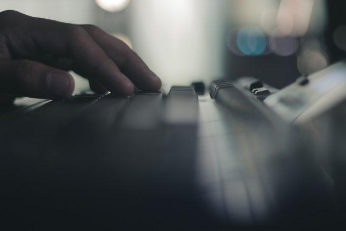 Worauf Sie bei der virtuellen Freizeitbeschäftigung achten sollten