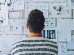 7 Situationen, die Sie mit Mindmaps meistern können