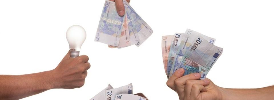 Crowdinvesting – die Vor- und Nachteile dieser Geldanlagemöglichkeit!