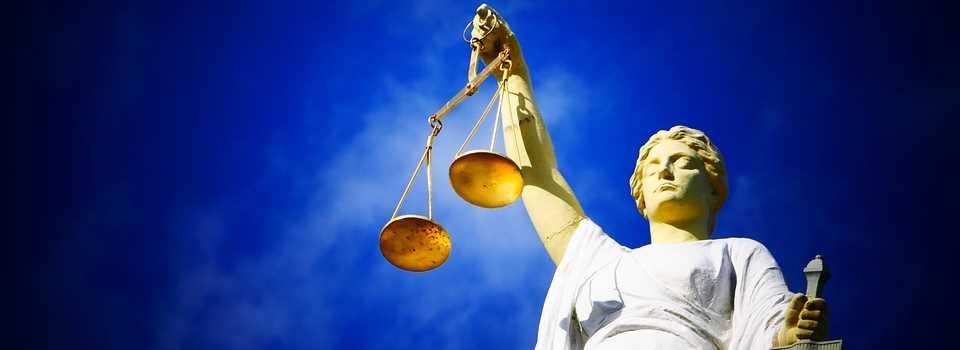 Wie finde ich den richtigen Anwalt?