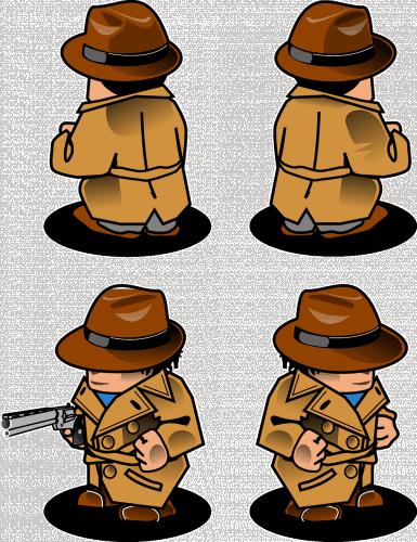 detective-158249_1280
