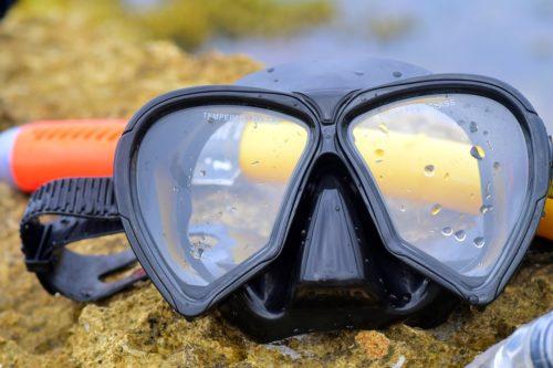 diving-mask-2390950_1280